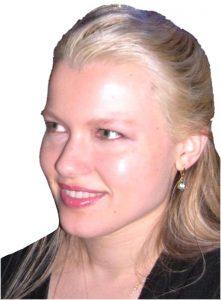 Dr. Natalia Kogan